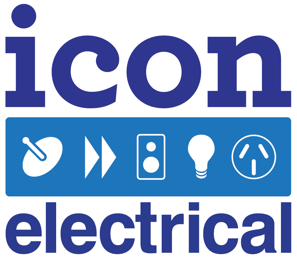 icon-electrical