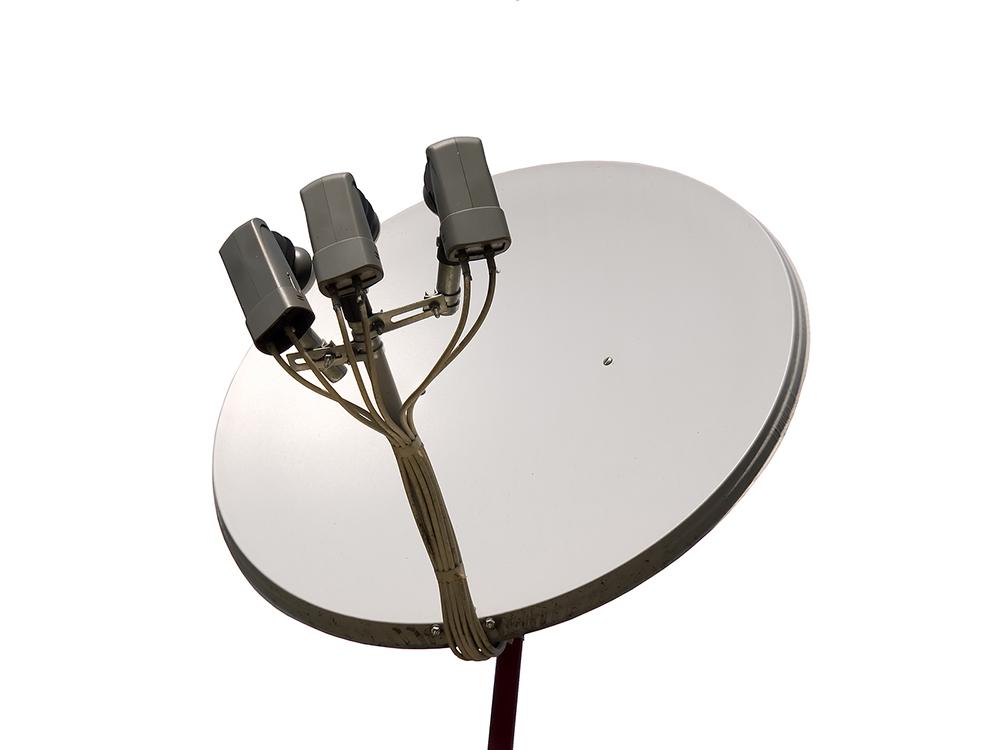 tv aerial installation nz