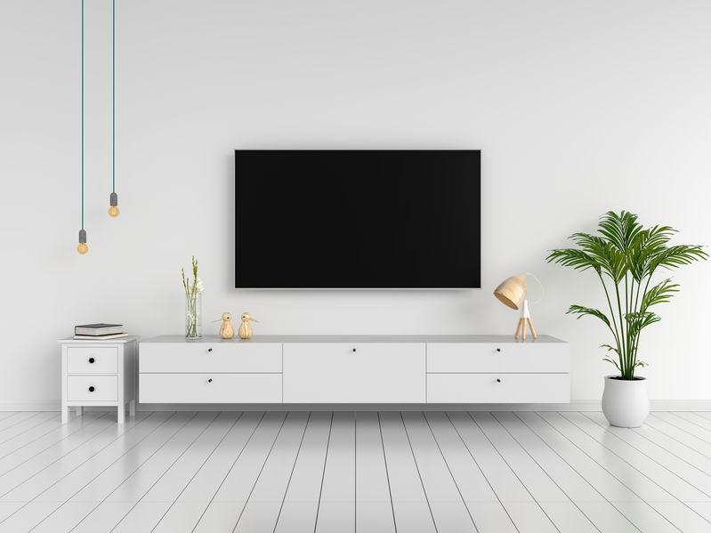 tv installer auckland